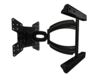 Crimson AV A55V - mounting kit (Articulating & Pivot)