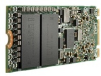HPE Read Intensive - solid state drive - 480 GB - PCI Express x4 (NVMe)