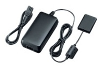 Canon ACK-DC100 power adapter kit