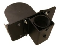Panasonic FEC-PA1 - camera mounting adapter