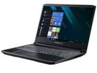 "Predator Helios 300 PH315-52-72RG - 15.6"" - Core i7 9750H - 16 GB RAM - 512 GB SSD - US International"