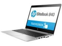 "HP EliteBook 840 G5 - Healthcare Edition - 14"" - Core i5 8350U - vPro - 8 GB RAM - 256 GB SSD - US"