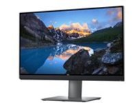 Dell UltraSharp UP2720Q - LED monitor - 4K - 27""