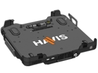 Havis HA-33LDS0L - docking station