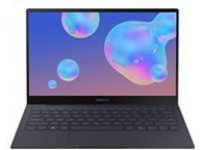 "Samsung Galaxy Book S - 13.3"" - Snapdragon - 8 GB RAM - 256 GB SSD"