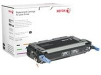 Xerox - black - toner cartridge (alternative for: HP Q6470A)