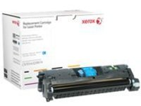 Xerox - cyan - toner cartridge (alternative for: HP C9701A, HP Q3961A)