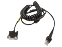 Honeywell serial / power cable - 3 m