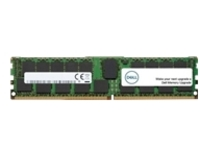 Dell - DDR4 - module - 16 GB - DIMM 288-pin - unbuffered