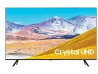 "Samsung UN75TU8000F 8 Series - 75"" Class (74.5"" viewable) LED TV - 4K"