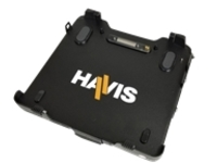 Havis HA-33LVC - docking cradle