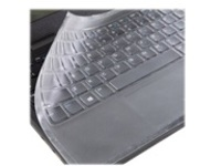 ProtecT Computer Products notebook keyboard protector