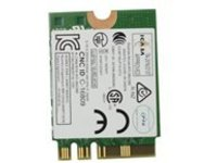 Lenovo - network adapter - M.2 Card