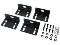 APC rack bolt down kit