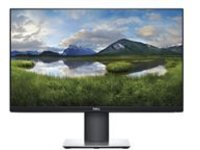Dell P2421DC - LED monitor - 23.8""