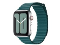 Apple 44mm Leather Loop - watch strap for smart watch