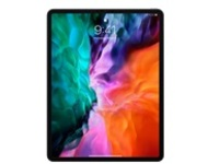 Apple 12.9-inch iPad Pro Wi-Fi - 4th generation - tablet - 256 GB - 12.9""
