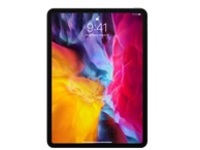 Apple 11-inch iPad Pro Wi-Fi - 2nd generation - tablet - 128 GB - 11""