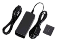 Canon ACK-DC30 power adapter