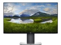 Dell UltraSharp U2421HE - LED monitor - Full HD (1080p) - 24""