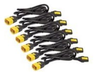 APC AP8000 - power cable - 61 cm