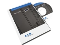 Basic Operation and Overview Training for Eaton 9x55 UPS - self-training course