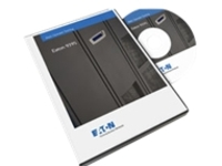 Eaton Basic Operation and Overview Training for Eaton 9395 UPS - self-training course