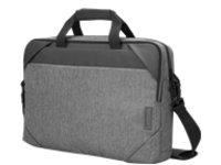 Lenovo Urban Toploader T530 notebook carrying case