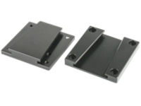 Datalogic Quick Change V-Mount vehicle mounting base