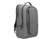 Lenovo Urban Backpack B730 notebook carrying backpack
