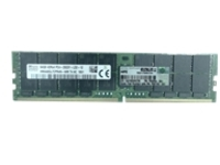 HPE SmartMemory - DDR4 - 64 GB - LRDIMM 288-pin - LRDIMM