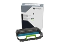 Lexmark - photoconductor unit - LCCP