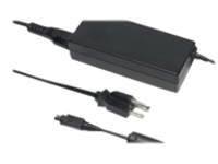 Getac - power adapter - 150 Watt