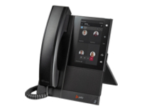Poly CCX 500 for Microsoft Teams - VoIP phone