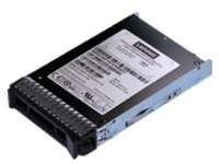 Lenovo ThinkSystem PM1643a Entry - solid state drive - 15.36 TB - SAS 12Gb/s
