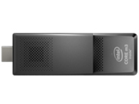 Intel Compute Stick STK2m3W64CC - stick - Core m3 6Y30 900 MHz - 4 GB - 64 GB