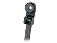 Panduit Pan-Ty Clamp Ties - Weather Resistant - cable tie