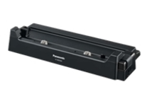 Panasonic CF-VEB332M - docking station - HDMI