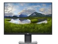 Dell P2421 - LED monitor - 24.1""