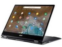 Acer Chromebook Spin 13 Image