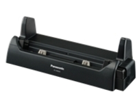 Panasonic CF-VEB202U - docking cradle - VGA, HDMI
