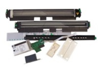 Kodak Enhanced Printer Accessory (Front and Rear) - scanner upgrade kit