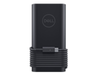 Dell USB-C Power Adapter Plus - power adapter - 90 Watt