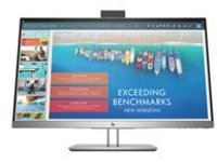 "HP EliteDisplay E243d Docking - LED monitor - Full HD (1080p) - 23.8"" - Smart Buy"