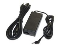 POS-X - power adapter - 65 Watt