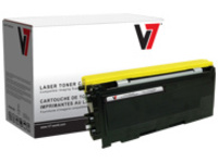 V7 - black - toner cartridge (alternative for: Brother TN350)