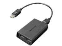 Lenovo DisplayPort adapter