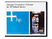 VMware vCenter Server Foundation Edition for vSphere - license + 5 Years 24x7 Support - 1 license