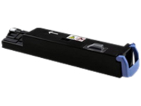 Dell - 1 - waste toner collector