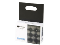 Primera - High Yield - black - original - ink cartridge